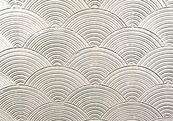 背景 壁纸 设计 矢量 矢量图 素材 600_420