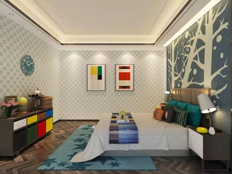 对于家居装修而言,选金沙国际网址js7779怎么样